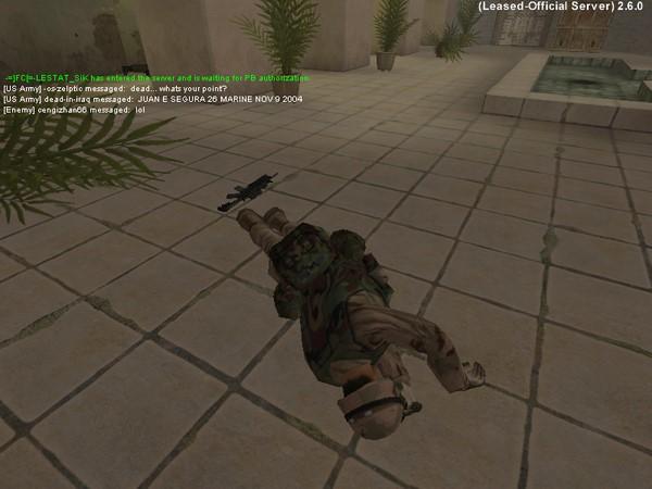 dead_in_iraq